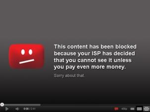 what-is-net-neutrality-video-blocked
